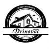 Drinovac Interijeri d.o.o. logo