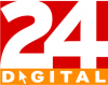 24sata digital logo