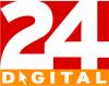 24sata digital logo