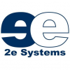2e Systems d.o.o. logo