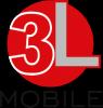 3L MOBILE j.d.o.o. logo