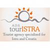 TourISTRA  logo