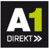 A1 Direkt logo