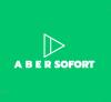 ABER-SOFORT logo