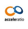 Acceleratio logo
