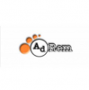 Ad Rem  obrt za informatičke usluge, konzalting i promidžbu logo
