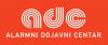 ADC - ALARMNI CENTAR d.o.o. logo