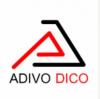 Adivo Dico logo