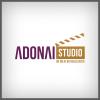 Adonai Studio logo