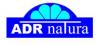 ADR Natura d.o.o logo