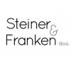 Steiner & Franken logo