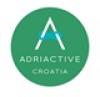 Adriactive j.d.o.o. logo