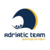 Adriatic Tim logo