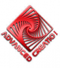 Advanced Creatio  logo