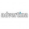 Advertina logo