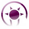 AG Media logo