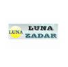 Agencija za promet nekretnina Luna logo