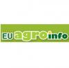 Agro Hrvatska logo