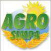 Agro Simpa logo