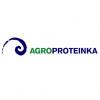 Agroproteinka logo