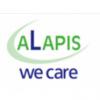 Alapis logo