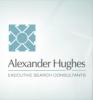 Alexander Hughes d.o.o. logo