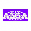 Alga Travel Agency logo
