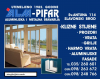 ALM PIFAR logo