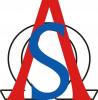 Alpha & Omega Structura d.o.o. logo
