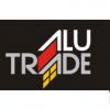 Alutrade logo