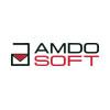 AmdoSoft Systems d.o.o. logo
