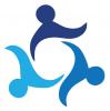 AMICITIA d.o.o logo