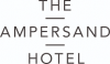 Ampersand Hotel London logo