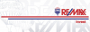 RE/MAX invest Zadar logo