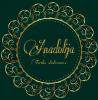 ANADOLIJA D.O.O. logo