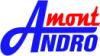 Andromont d.o.o  logo
