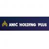 Anić Holding Plus logo