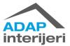 Ante Duvnjak logo