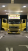 vozač/ica u međunarodnom prijevozu (m/ž)