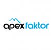 Apex faktor logo