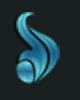 Apo Media logo