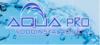 AQUA PRO VODOINSTALACIJE logo