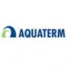 Aquaterm logo