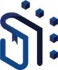 ArhivPRO logo