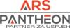 Ars Pantheon d.o.o. logo