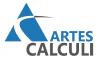Artes Calculi logo