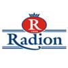 Radion logo