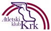 Atletski klub Krk logo