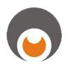 Atropa logo