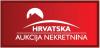 Aukcija nekretnina logo